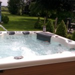 Oasis-Hot-Tubs-Gallery-Deal-Kent-hot-tub