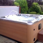 Oasis-Hot-Tubs-Gallery-Margate-Kent-hot-tub