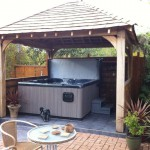 Oasis-Hot-Tubs-Gallery-Rochester-Kent-hot-tub