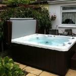 Oasis-Hot-Tubs-Gallery-folkestone-kent-hot-tub