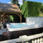 Oasis-Hot-Tubs-Gallery-whitstable-kent-hot-tub