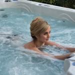 Oasis-Hot-Tubs-Vita-Spa-Swim-Spas