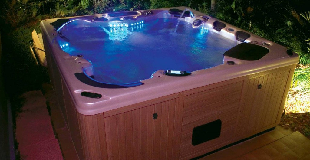 Oasis-Hot-Tubs-outdoor-hot-tub-LEDs