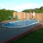Oasis-Installations-pool
