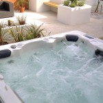 Oasis HotTubs | Vita Spa Hot Tubs